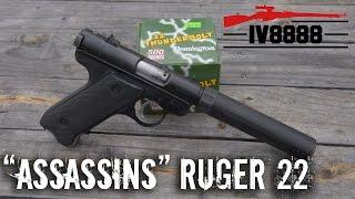 Movie Guns: