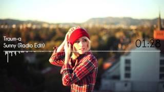 Traum:a - Sunny (Radio Edit)