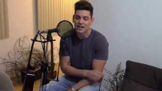 Vivir mi vida - Marc Anthony (Jimmy Yunes cover)
