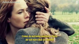 LANA DEL REY - Summertime Sadness (Legendado PT-BR)