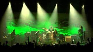 Pearl Jam - Help Help (Live) [2003]