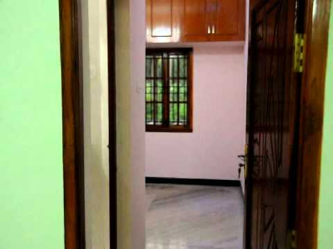 Independent Duplex Model House-Home-Bungalow for Sale in Madurai