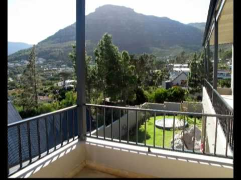 Hillcrest – Hout Bay – South Africa – R5 450 000
