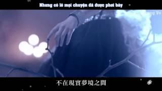 Vietsub Let it Go China Ver   Yao Beina