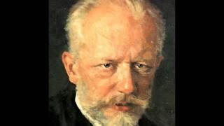 Щелкунчик Shchelkunchik (O Quebra Nozes) -  Piotr Ilitch Tchaikovsky