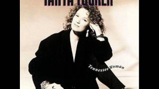 Tanya Tucker - Goodbye Baby
