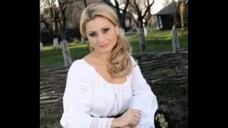 Emilia Ghinescu - Hai nasule nu mai sta