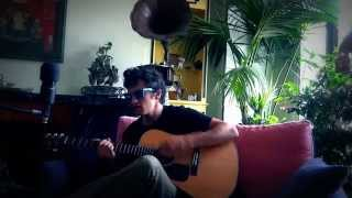 No Surprises - Radiohead (Cover by Silhouette)