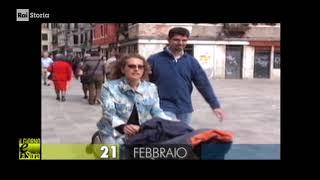 §.1/- (ONU & Storia) ** 21 febbraio 2018 ** Giornata mondiale: LINGUA-MADRE. Dal 2000 (19ª edizione)