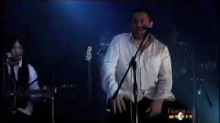 Elbow - Grounds For Divorce - Live On Fearless Music