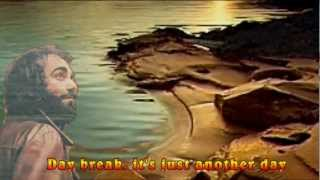 Demis Roussos-I Need You (lyrics)
