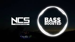 Valcos - A New Light [NCS Bass Boosted]