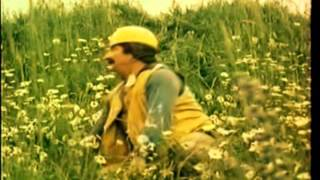 Бабочка(Резо Габриадзе)feat Глюкоза(Бабочки -remix)