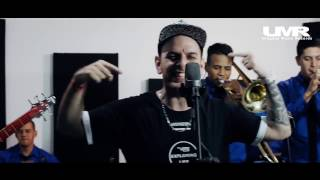 Mariano Bermúdez - Hasta el Suelo
