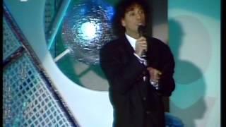 Paulo Gonzo - Stay