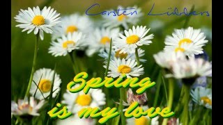 Videomusik Spring is my Love