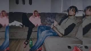 LIL PUMP Gucci Gang lyrics plus + download all credits lil pump