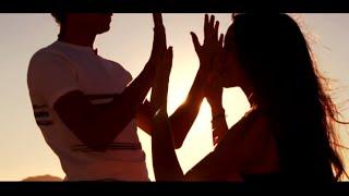 Siempre juntos 2 - Romo One - ROMO ONETV - 2014