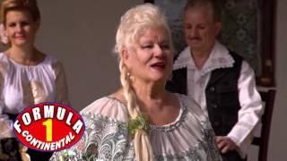 Elena Sintescu Olariu-Mult mii drag sa traiesc mult