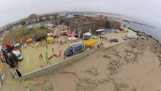 1º Campeonato do Mundo SurfSki   14 Julho 2013   Vila do Conde   Portugal