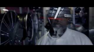 Don G - Inveja (Prod: Gaia Beat) (Video) 2014