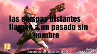 Lifelight Japanese versión [letra en español] l prod.crash