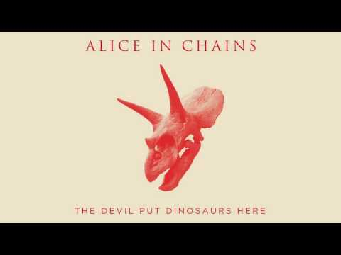 alice-in-chains-the-devil-put-dinosaurs-here-audio-alice-in-chains