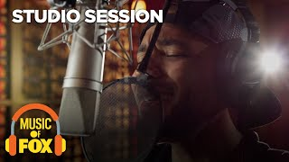 """Studio Sessions: """"Over Everything"""" 