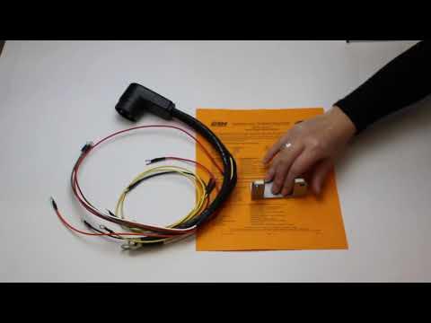 Suzuki Outboard Wire Color Codes 09 2021, Mercury Outboard Wiring Colour Codes