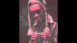 Wiz Khalifa - G.F.U ( The Motto Remix ) Ft. Juicy J & Berner