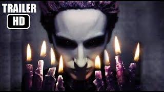 American Horror Story 8: Apocalypse // Promo #24 Burn