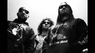 Power From Hell - New song - Mais um ano esfria  (Cover Velho)