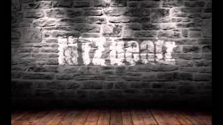 MTZ Beatz x Jahlil Beats - Kill Em