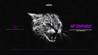 Homegrown Mafia - No Te Confundas (ft. Gogo Ras, Yoga Fire, Dee, Alemán & Fntxy) Prod. Bobby Bass