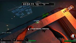 L4D2 Instant kills ~ No mercy | Left 4 dead 2 Recompilation | YuuWeapon