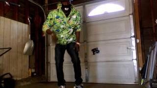 Big Sean bounce back !*$TayflyestFbTnt*@Can't C me