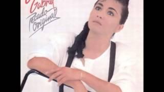 5. Amor Con Desamor - Ana Gabriel