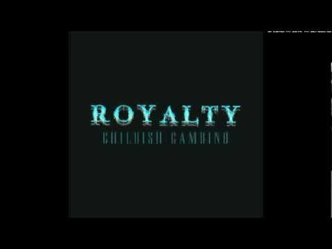 childish-gambino-they-dont-like-me-feat-chance-the-rapper-gambinoroyalty