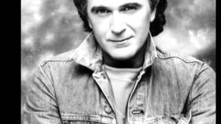 T.G. Sheppard -- Motels And Memories