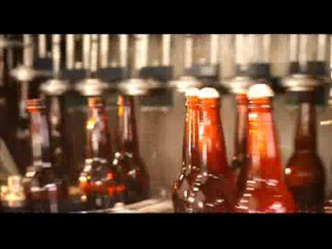 Cerveza Pilsener – Corpus Cristi