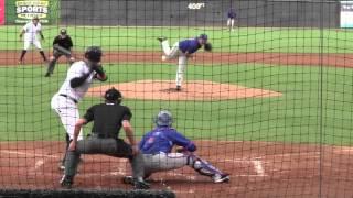 Michael Fulmer, RHP, New York Mets
