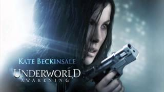 [Underworld Awakening Soundtrack] #2:Lacey Sturn Of Flylief - Heavy Prey (Featuring Geno Lenardo)