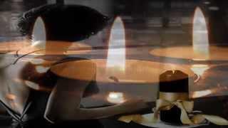 Dżem   Zapal świeczkę