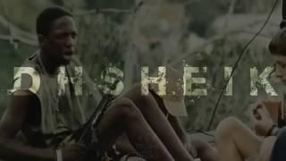 MC'S OGAIT & MC FAHAH - ESSE PASSINHO E NOVO {{{ DJ'S FLAVINHO DO JP & V D S MIX }}}