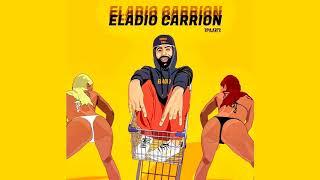 Pista de Trap 2018 | Trap Beat Instrumental Estilo Eladio Carrion Type Beat | Uso Libre