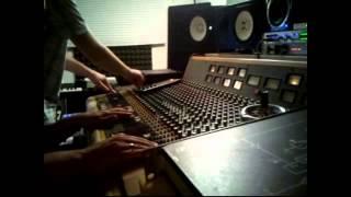 Live Inna Babylon's Dub Edit