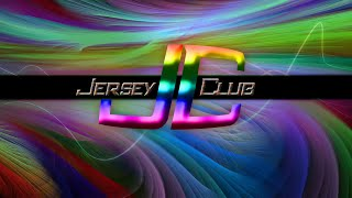 @TheRealJayTP @JDUB @ItsRoddOnnaBeat_ | Young Thug - Danny Glover [ Jersey Club ]