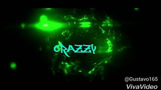Download Intro para Crazzy