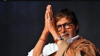 Amitabh bachchan ki amazing voice | from pink | motivation poem