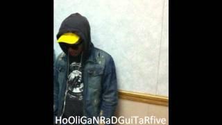 Novacane instrumental freestyle